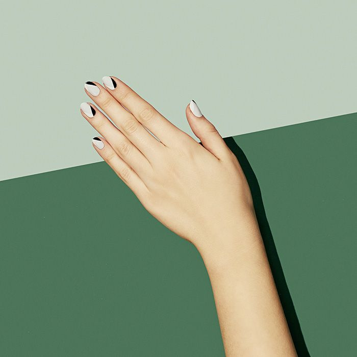 How to Care for Your Hands Like a Hand Model via @ByrdieBeauty