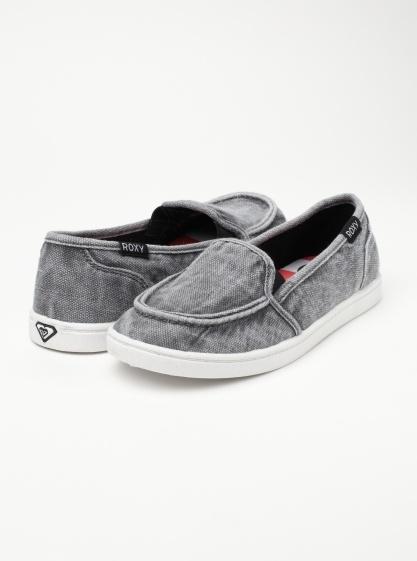 Lido Shoes - Roxy