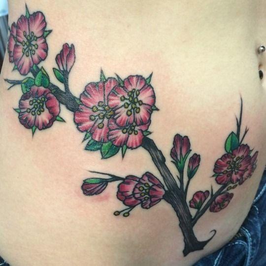 17 best images about travis wasko tattooer on pinterest for Tattoos richmond va