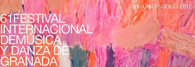 En su programación, en sus contenidos y en la forma de exponerlos al público, el Festival Internacional de Música y Danza de Granada es un instrumento vivo de acción cultural, educativa, turística y socio-económica, cuyo común denominador es la EMOCIÓN.