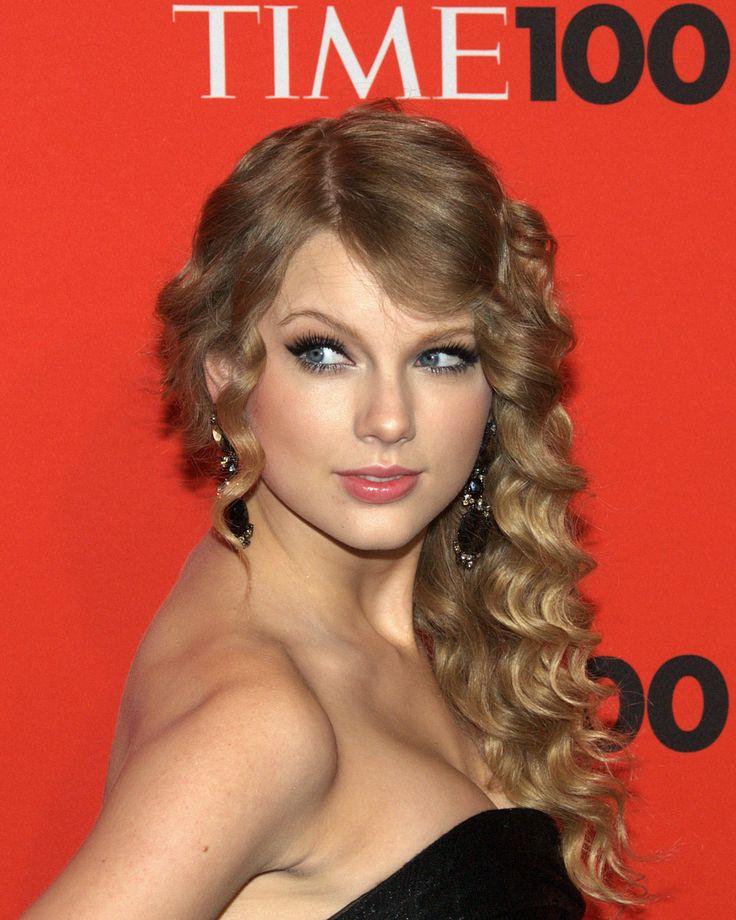 Taylor Swift - Wikipedia, the free encyclopedia