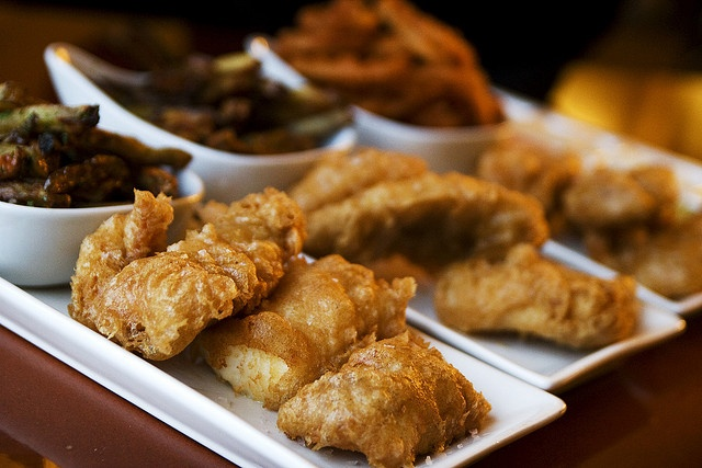 1006 best iceland images on pinterest iceland iceland for Icelandic fish and chips