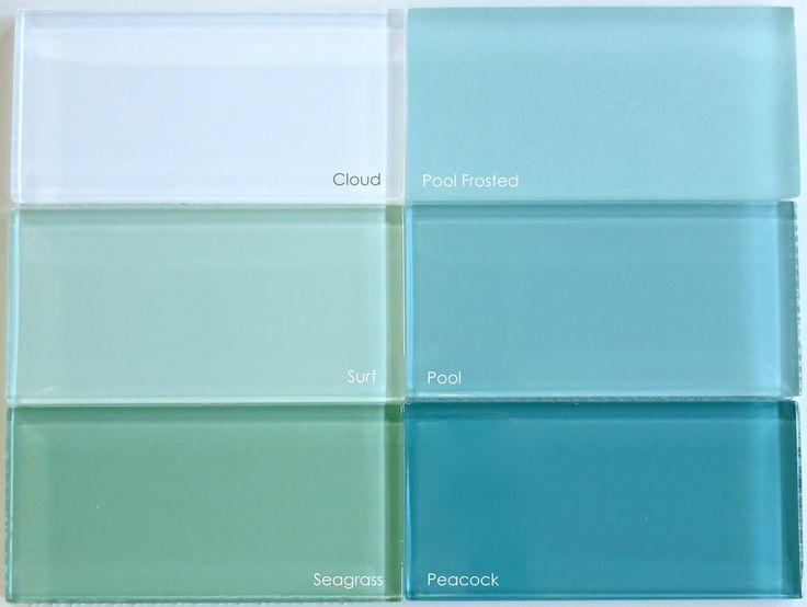 Best 20 Blue Subway Tile Ideas On Pinterest Glass Subway Tile Backsplash Glass Tile Backsplash And Blue Glass Tile