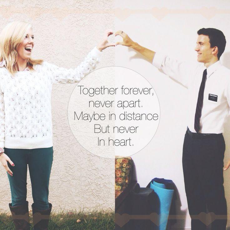#missionarygirlfriend #waitingforhim <3 Missionary girlfriend