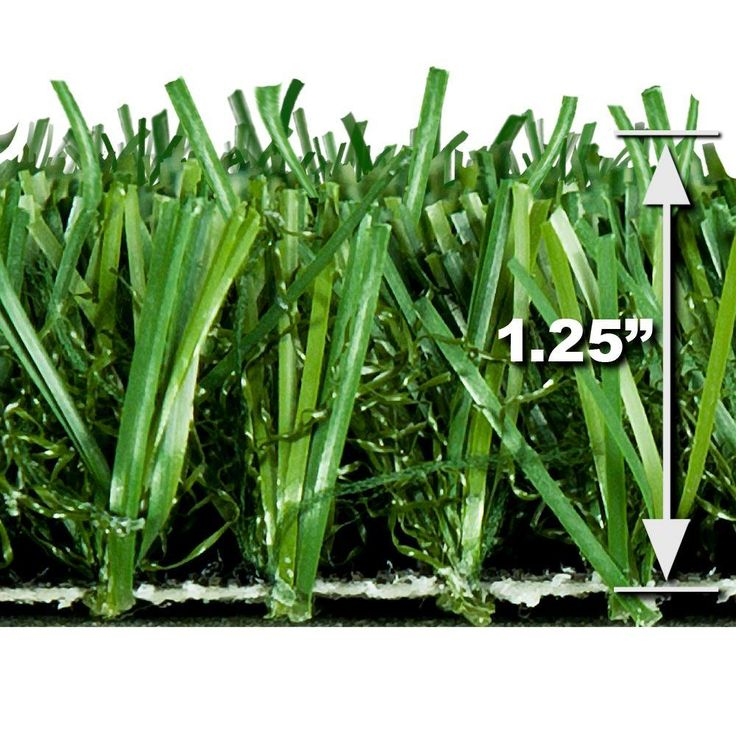 Turf Evolutions Pet Turf Indoor Outdoor Landscape Artificial Synthetic Lawn Turf Grass Carpet,5 ft. x 10 ft.($4.49/sq.ft. Equiv.)-Pets Turf50 at The Home Depot