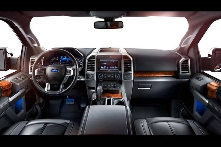 2017 Ford Bronco >> 2017 F250 4x4 king ranch lifted 1920x1080 - Google Search | Ford raptor, Ford raptor interior ...