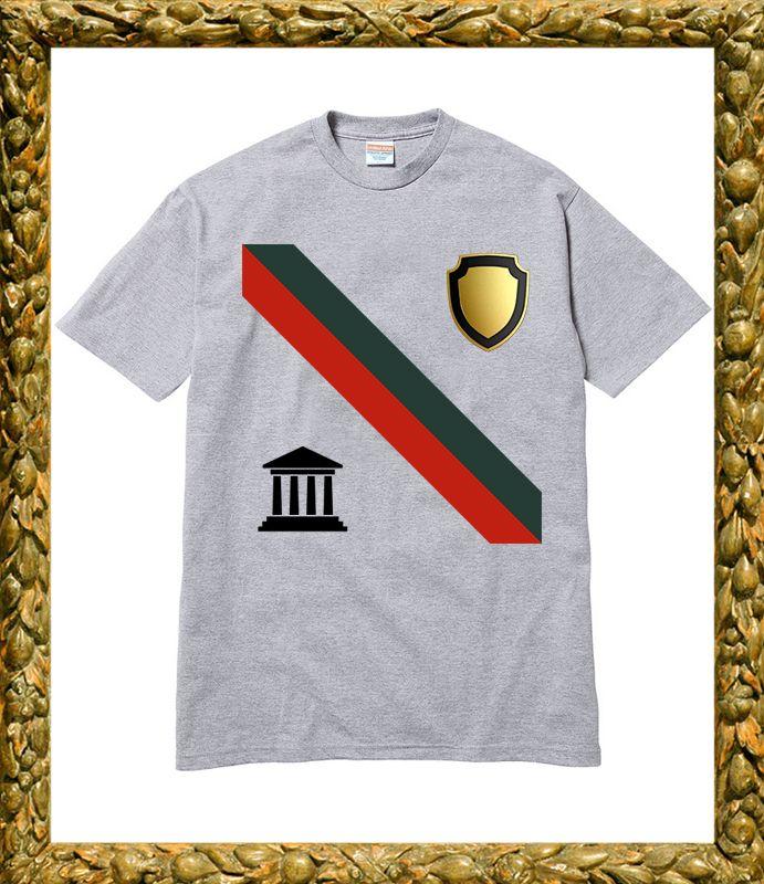 【楽天市場】COLD STEEL FAME Tシャツ/メンズ レディース ユニセックス ストリート ハイブランド ライン プリント デザイン tee tシャツ 61805P07Nov1632:ONLINESHOP COLDSTEEL