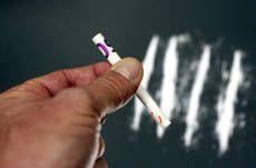 Traffico droga Napoli-Spagna, 34 arresti