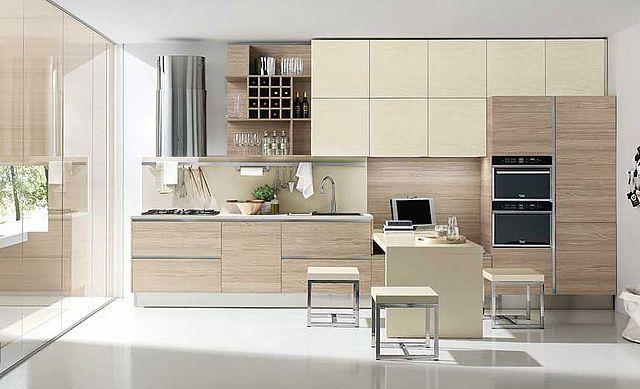 μοντερνες κουζινες βακελιτη - Αναζήτηση Google