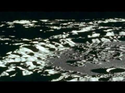 8K NASA IMAGE ENHANCING; STILL DON'T BELIEVE IN ALIENS? 2017 HD - YouTube