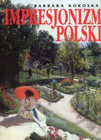 IMPRESJONIZM POLSKI