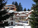 Holiday Chalet in Pamporovo, SW Bulgaria and Ski Resorts, Bulgaria BU684Notes on prices Flexible arrival and departure dates. Cheap summer holiday! Deals: Buy one week - get one week free (for holidays taken between 25 May and 23 June. Ask about #lastminute deals. We also offer late deals and loyalty discounts.