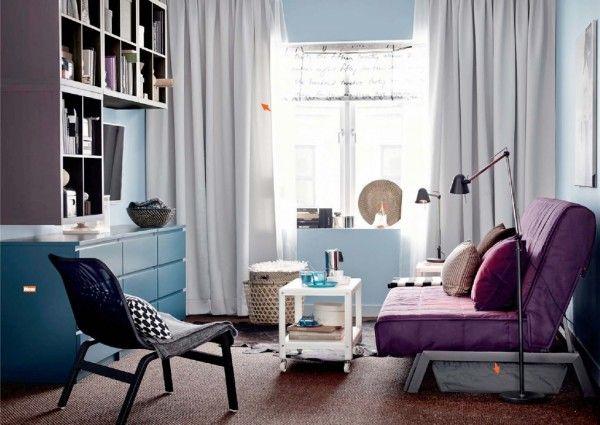 Ikea Furniture For Small Spaces 45 best ikea 2015 images on pinterest | ikea catalogue 2015, ikea