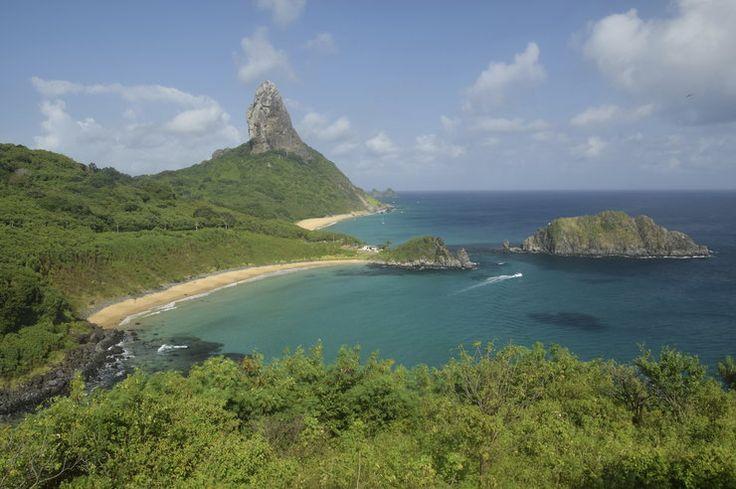 Najpiękniejsze plaże świata, gdzie są najlepsze plaże na świecie 2015