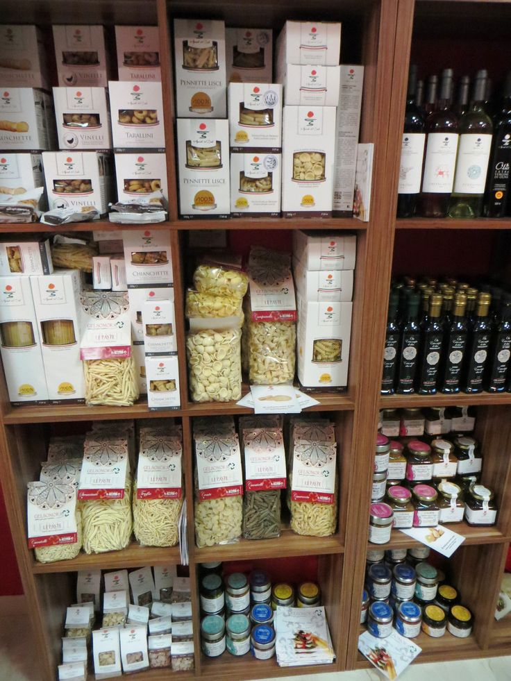 Apulian excellences in our show room in #Dublin