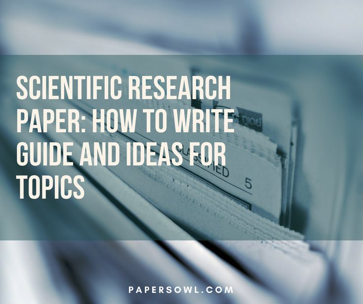 The  Best Topics For Research Ideas On   Social