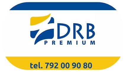 Kampania Dla DRB Odszkodowania
