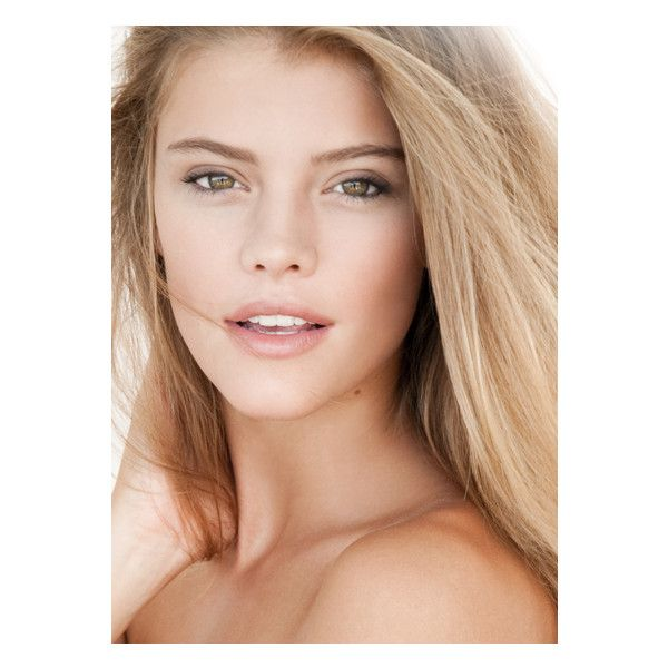 Elite Model Management - ❤ liked on Polyvore featuring nina agdal, models, people, photos and site models