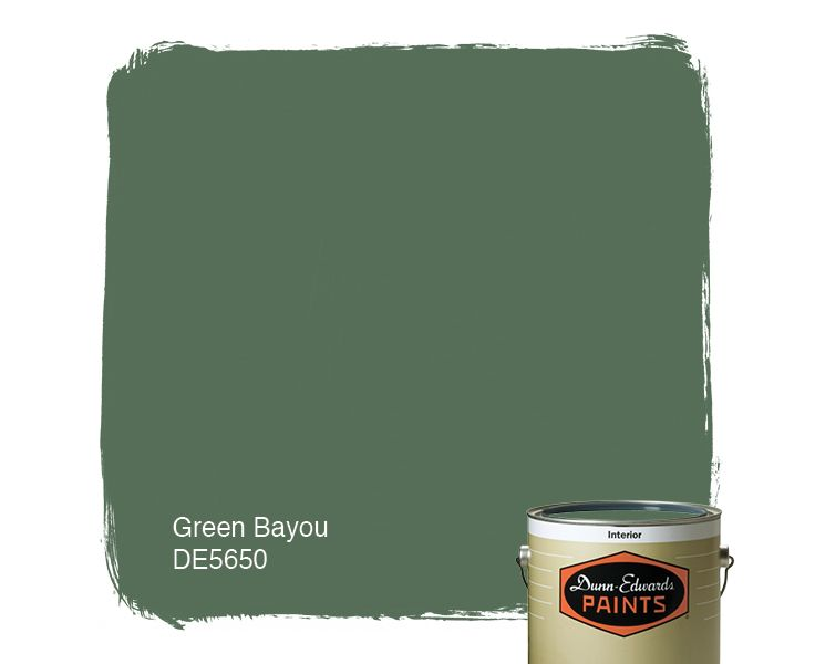 Popular Green Paint Colors 31 best the color green images on pinterest | green paint colors