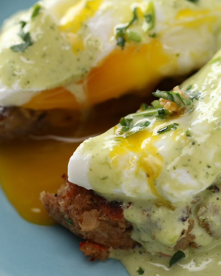 ... roast beef hash roast beef recipes egg benedict hash browns spin