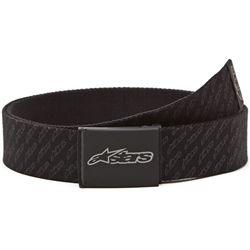 2014 Alpinestars Everyday Custom Web Casual Accessories Adult Motorcycle Belt