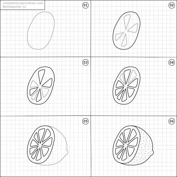 1000 ideas about easy things to draw on pinterest how for Fun things to draw