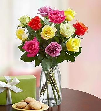 best 1800flowers coupon