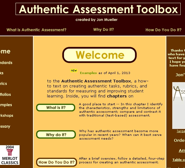 Best 25+ Examples of summative assessment ideas on Pinterest - assessment example