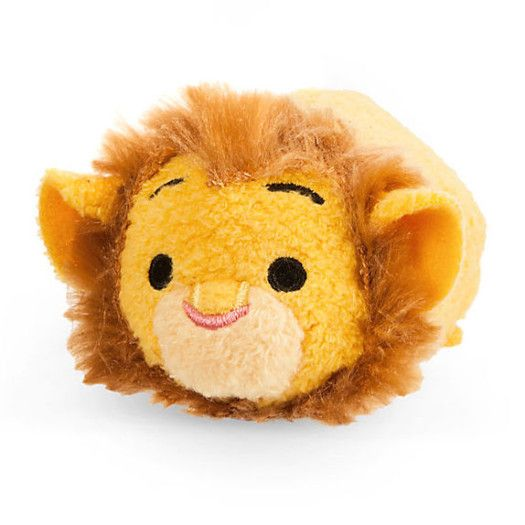 10 Best Images About The Lion King Collection On Pinterest