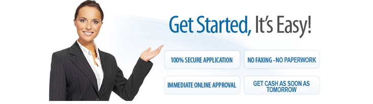 Get cash with easiness! http://www.emergencypersonalloans.net/personal-loans-no-credit-check.html