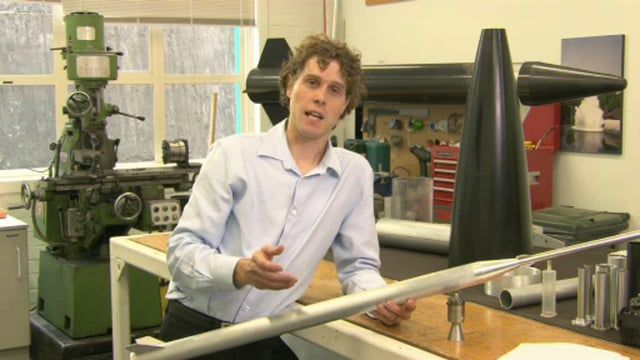 Minimizing mass - VIDEO  Peter Beck from Rocket Lab in New Zealand talks about the importance of minimising the mass of a rocket to make it as efficient as possible. He explains the 'spiral of doom' in which any extra mass requires a lot more fuel and fuel tanks. Keeping mass as low as possible is the way to keep rocket size and cost as low as possible.