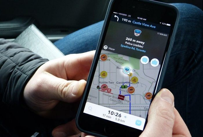 Driving Apps Made For The Modern Driver Travel Safe With Images