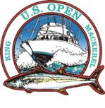 US Open King Mackerel Tournament October 2-4, 2014 The US Open King Mackerel Tournament Is Here  On Sep 29, 2016 - Oct 1, 2016  at the Southport Marina, Southport Compete in one of the largest fishing tournaments on the East Coast  Who knows with over $100,000 in prizes you could take home a bigger catch than you imagined!  http://www.usopenkmt.com