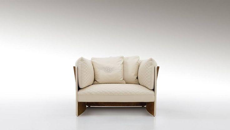 Modern living room chairs | more inspiring images at http://diningandlivingroom.com/category/living-room-furniture/