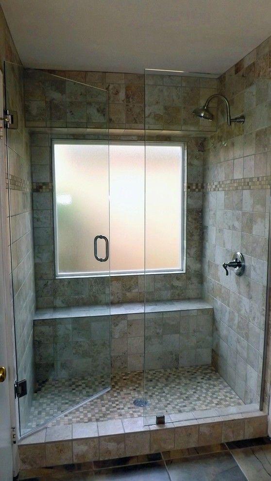 The 25+ best Shower window ideas on Pinterest   Window in ...
