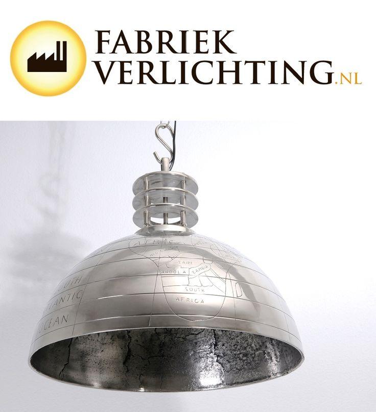 stoere lampen - Google zoeken
