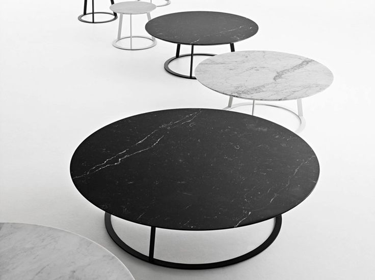Best 25 marble coffee tables ideas on pinterest marble for Design couchtisch fabric