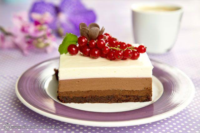 http://www.divainbucatarie.ro/tort-cu-trei-straturi-de-ciocolata/