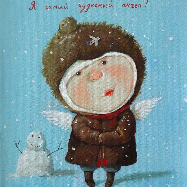 Svetlana @svetlanamikhaylova #гапчинская #длян...Instagram photo   Websta (Webstagram)