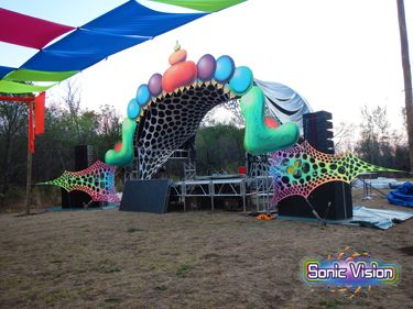 Stretch-Decor-Stage-0003