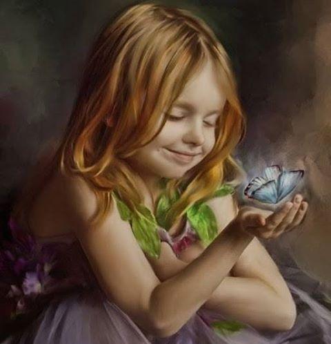 Любовь носит такие очки, сквозь которые медь кажется золотом, бедность - богатством, а капли огня - жемчужинами.