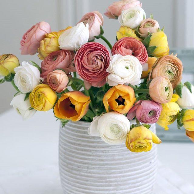 Purodeco Instagram Gallery   Feng Shui interiør & innredning #fengshui #homedecor #flowers