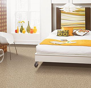Mohawk flooring carpet hardwood tile laminate area for Rugs for laminate floors