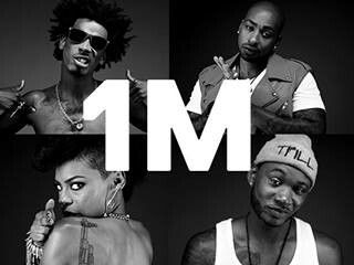 26 best images about black ink crew on pinterest radios for Black ink crew tattoo shop