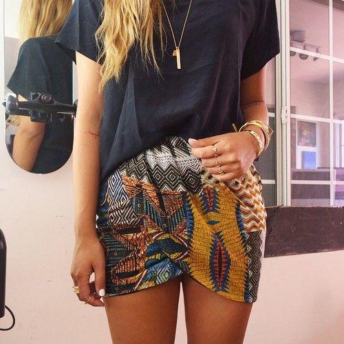 fashionclothesstylebagsshoesjewelryoutfitsluxury