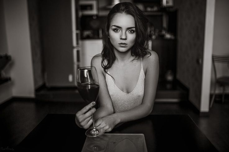 Kate(Sale) by Ivan Proskurin on 500px