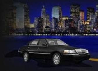 Pride Connecticut Limousine provide safe, fast, and reliable limousine service including airport Limo service CT and other forms of car service in New York, New Jersey and within Connecticut. :- http://bit.ly/1EjgYO4 #Airport_Transportation_Service_CT #Airport_Taxi_CT