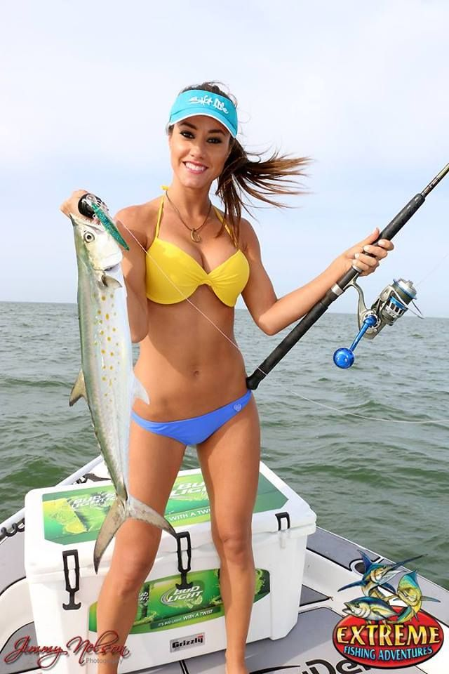 47 Best Images About Kayak Fishing On Pinterest
