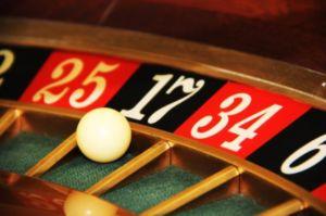 Choosing the Perfect Ideal Casino
