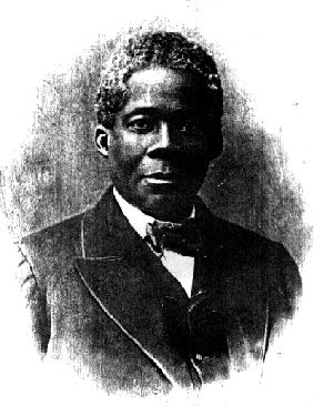 Pan Africanism Essay Writer - image 11